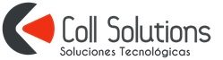 Coll Solutions